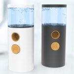 Nano-Atomizer, 30ml