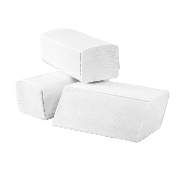 Papierhandtücher 20 Pack