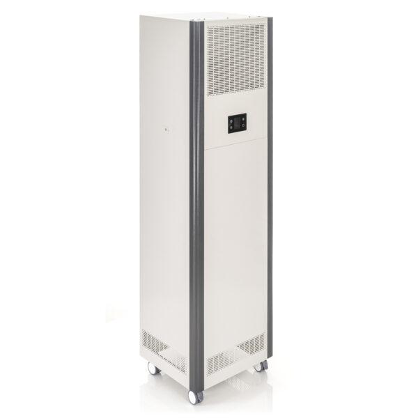 Luftreiniger für Räume bis zu 150m²